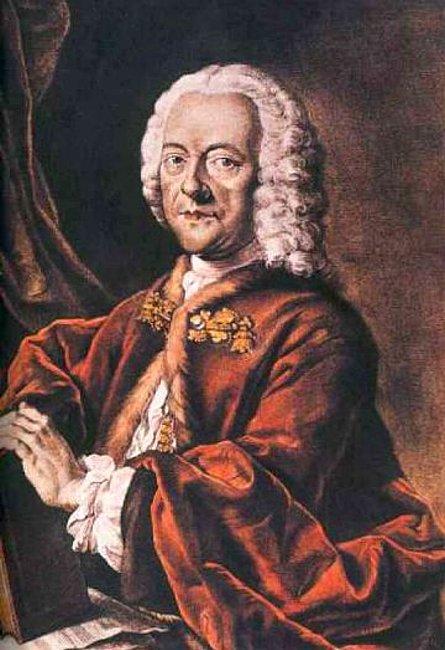 Telemann.jpg