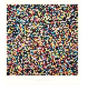 514dK44bwCL._SL500_AA300_.jpg