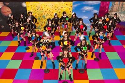 AKB48ヘビーローテーション_(小).jpg