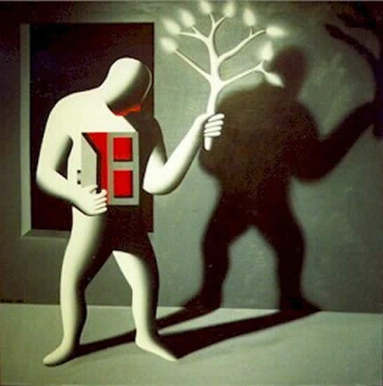 Kostabi-Internal-Affair.jpg