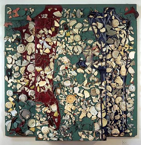 artwork_images_154249_149737_julian-schnabel.jpg