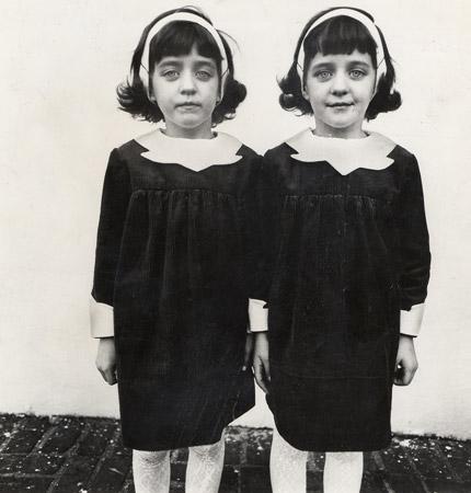 diane-arbus-1966.jpg