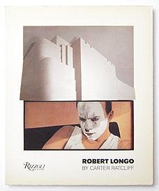 robert_longo-1.jpg