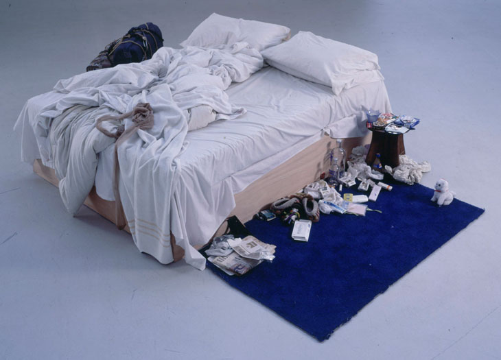 tracey-emin-my-bed.jpg