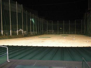 冬ゴルフ 001.jpg