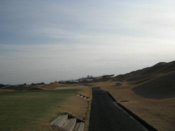 冬ゴルフ 005.jpg