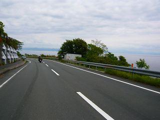 2009gw 345.jpg