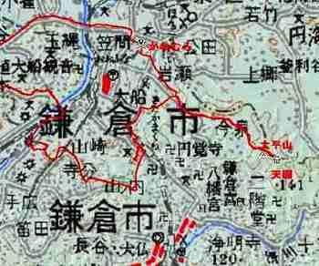 20081129.jpg