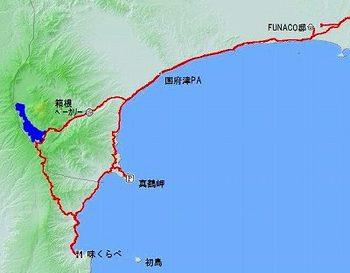 20081207.jpg