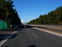 20081207 008.jpg