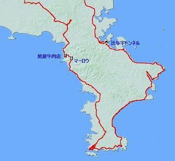 20081230.jpg