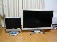 20090125 001.jpg