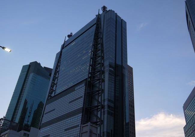 0449_汐留ビル群.JPG