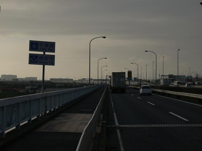 0553_千葉県に入る.JPG
