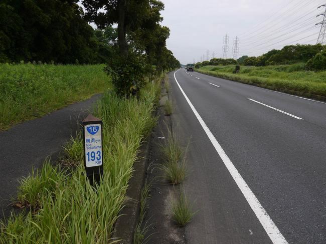 0758_横浜から193km.JPG