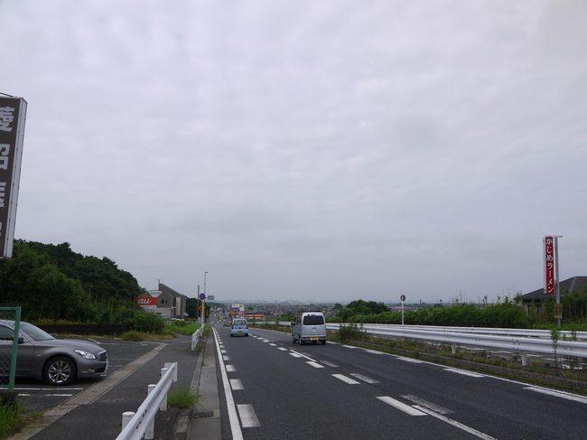 0817_袖ケ浦市遠望.JPG