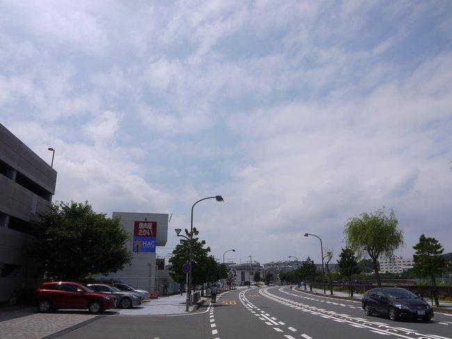 1312_久里浜市内.JPG