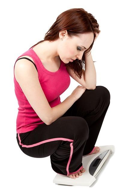 weight-loss-850601_640.jpg