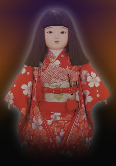 市松人形座敷わらし.jpg