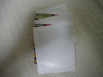 mi001.jpg