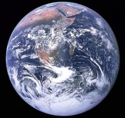 True Blue Earth.JPG