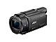 HDR-CX680-02.jpg