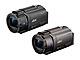 HDR-CX680-05.jpg