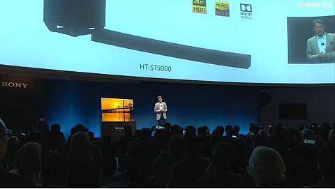 HT-ST5000-01.jpg