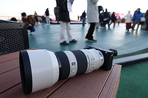 ILCE-6500-13.jpg