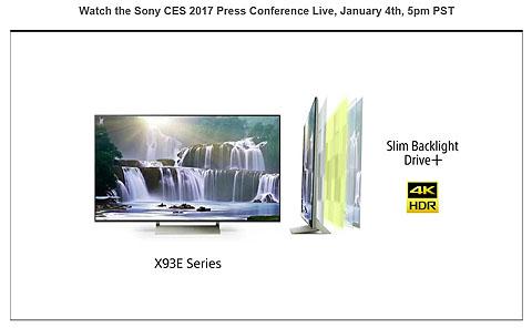 Sony-CES2017-01.jpg