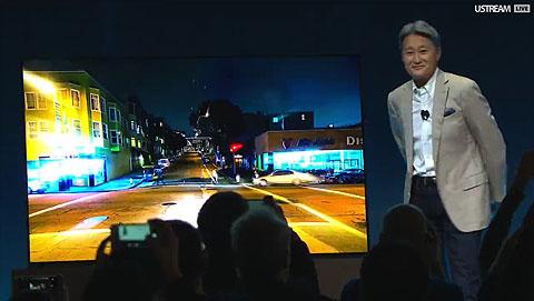 Sony-CES2017-02.jpg