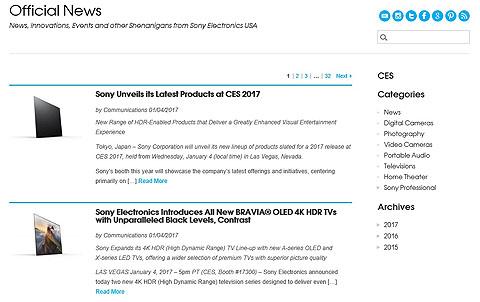 Sony-CES2017-03.jpg