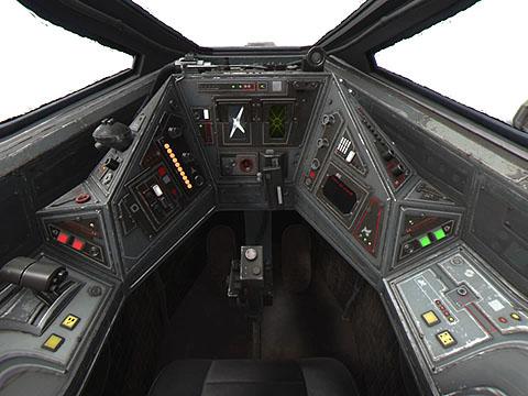 Starwars-VR-05.jpg