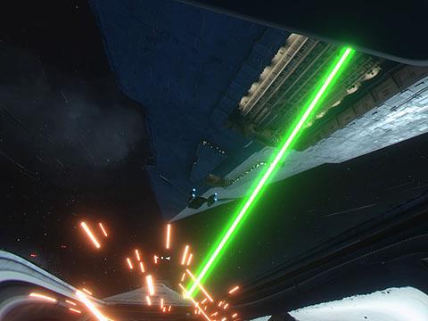 Starwars-VR-09.jpg