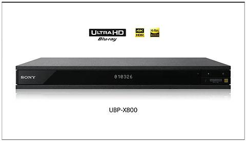 UBP-X800-01.jpg