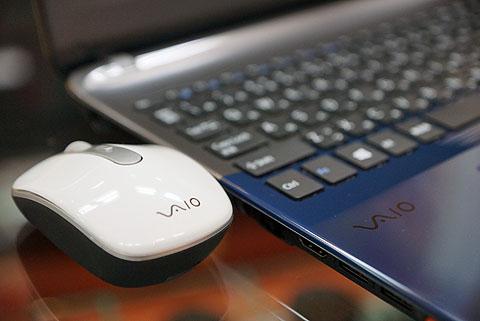 VAIO-07.jpg