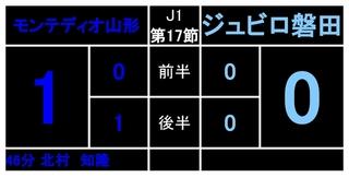 J1 17setu.jpg