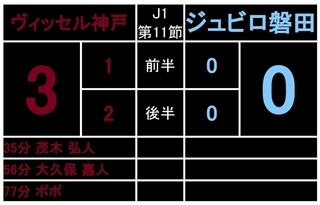 J1第11節.jpg