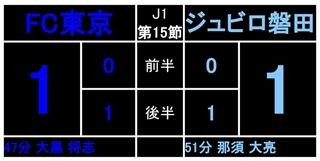 J1第15節.jpg