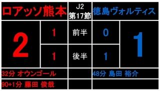 J2 17.jpg