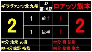 J2 18節.jpg