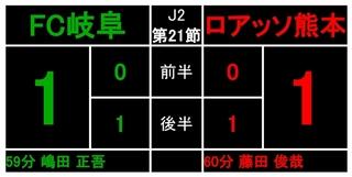 j11 20setu.jpg