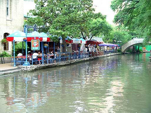 River_026.jpg