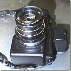 IMGP4408