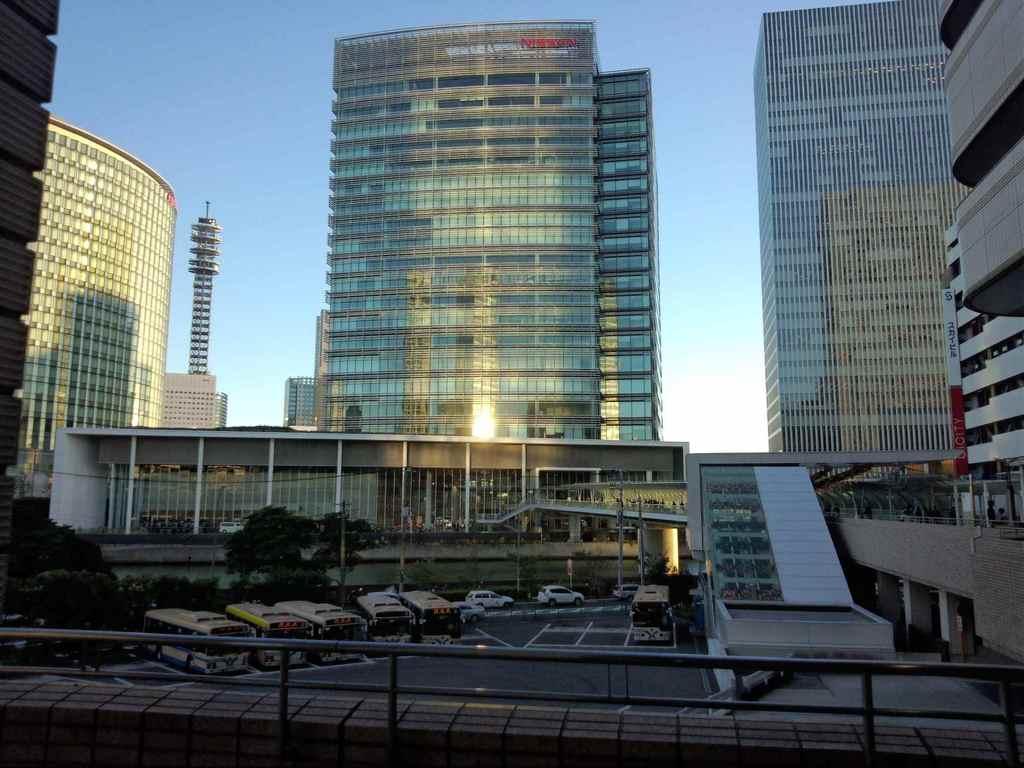 2012-11-10 16.06.44.jpg