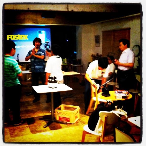 FOSTEX-20110826-01.JPG