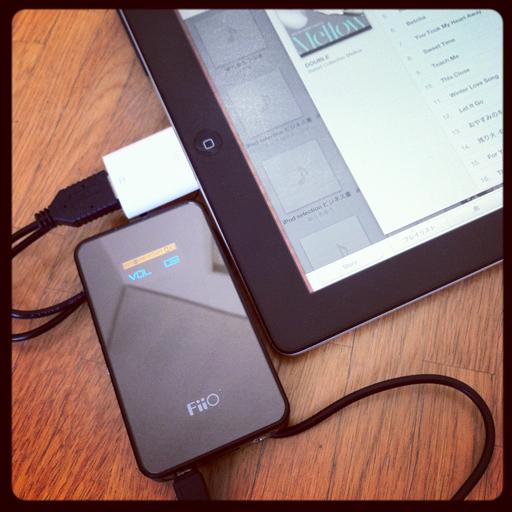 FiioE7-iPad.png