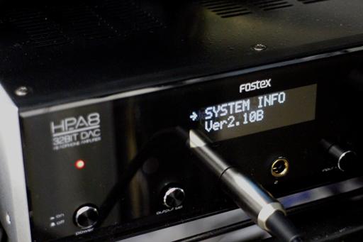 HP-A8-210B.png