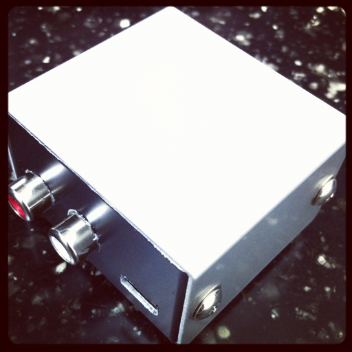 USB-DAC-REV01KAI.png