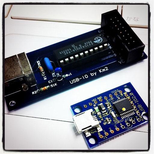 USB-IO2.jpg